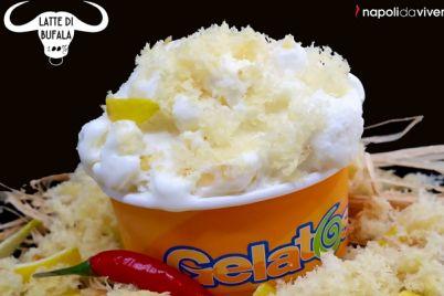 gelato-napoli-da-vivere.jpg