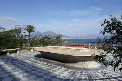 giardini-pensili-palazzo-reale.jpg