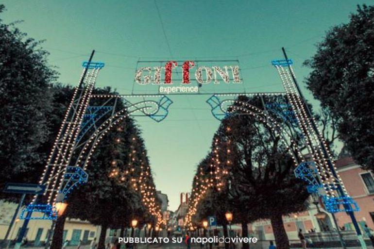 giffoni-concerti-2014.jpg
