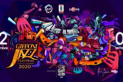 giffoni-film-festival-2020.jpg