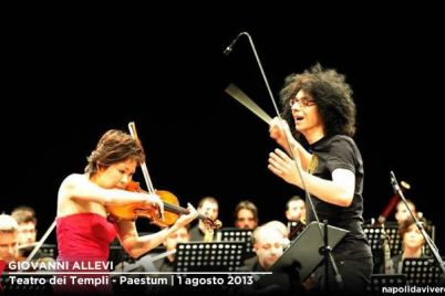 giovanni-allevi-Teatro-dei-Templi-1-agosto-2013.jpg