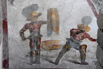 gladiatori-pompei-1-e1571599617346.jpg