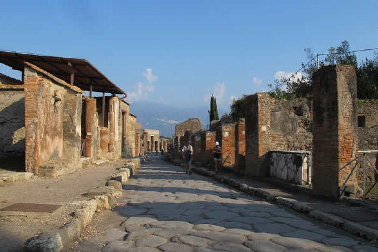 gli-scavi-di-pompei-sono-il-sito-più-visitato-in-campania.jpg