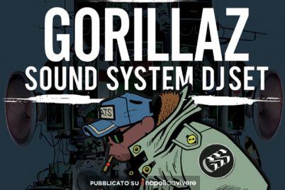 gorillaz-sound-system-lungomare-caracciolo.jpg