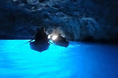 grotta-azzurra-4.jpg