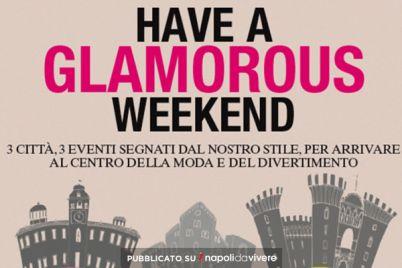 have-a-Glamorous-Weekend-a-Napoli-il-21-e-22-novembre.jpg