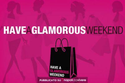 have-a-glamorous-weekend-napoli-2015.jpg