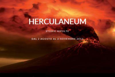 hercolanum-storie-sepolte.jpg