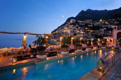 hotel-la-sirenuse-positano.jpg