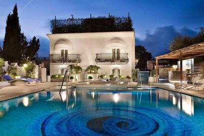 hotel-villa-blu-9-1.jpg