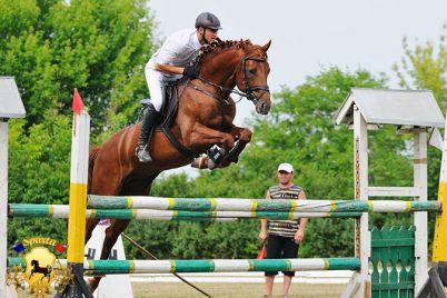 hyppo-kampus-equitazione.jpg
