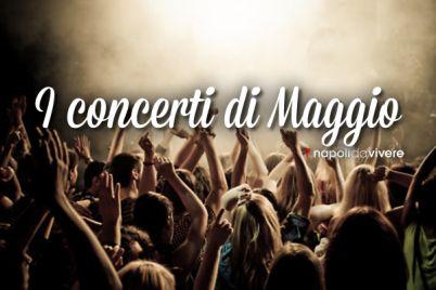 i-concerti-di-maggio-a-napoli.jpg