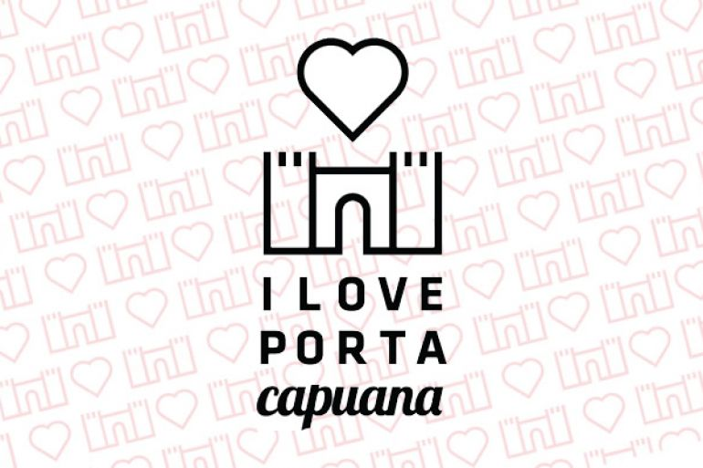 i-love-porta-capuana.jpg