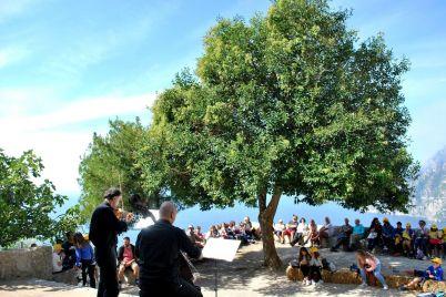 i-suoni-degli-Dei-Praiano-2.jpg