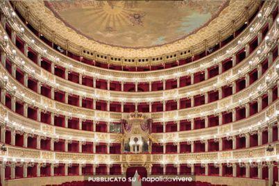 il-Trovatore-inaugura-la-stagione-dell'Opera-del-San-Carlo.jpg