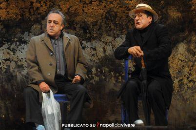 il-mercante-di-venezia-teatro-bellini.jpg