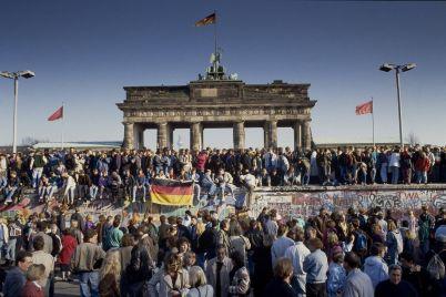 il-muro-di-berlino.jpg