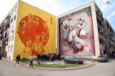 il-parco-dei-murales-ponticelli.jpeg