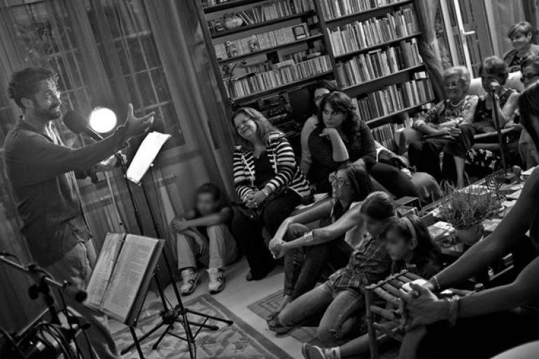 il-teatro-cerca-casa-2013.jpg