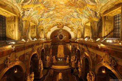 il-testamento-di-pietra-cappella-sansevero.jpg
