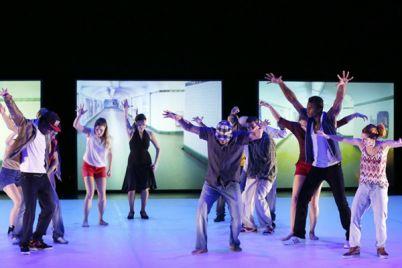 innaugurazione-napoli-teatro-festival.jpg