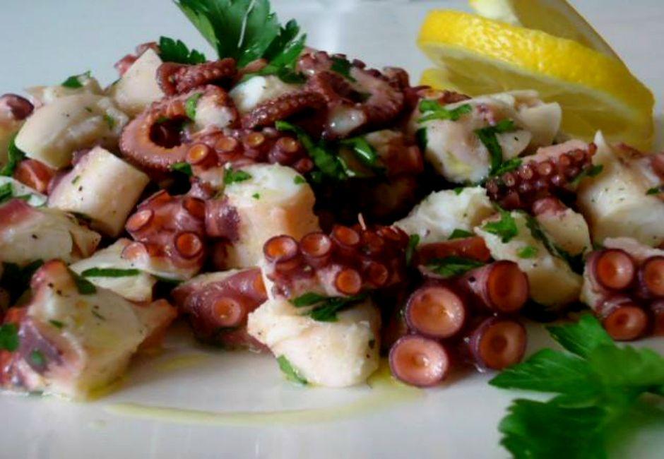 insalata-di-polipo-2.jpg