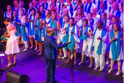 international-gospel-day-napoli-2019.jpg