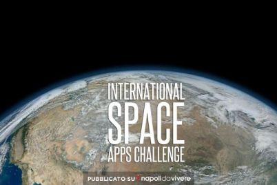 international-space-app-2015-napoli.jpg