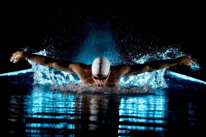 international-swimming-league-2019-napoli.jpg