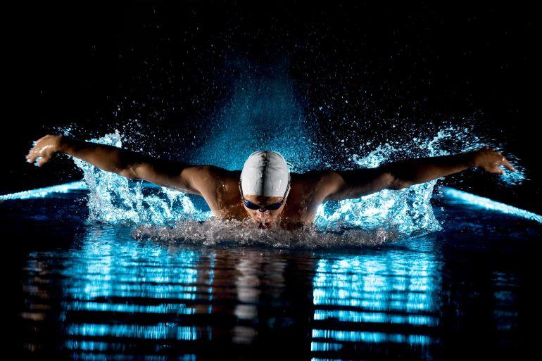 international-swimming-league-2019-napoli.jpg