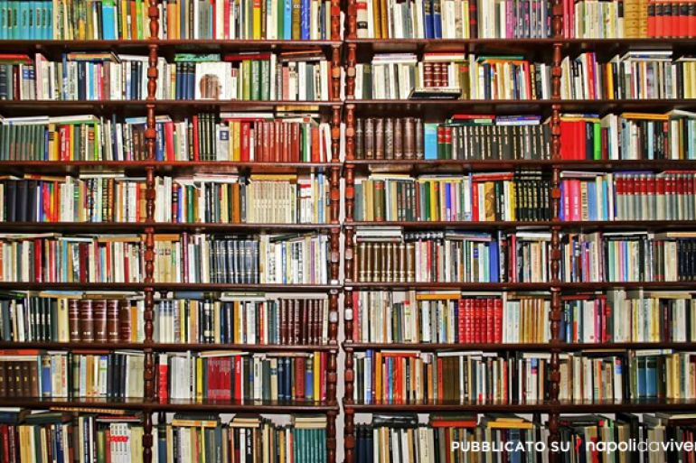 iocisto-libreria-ad-azionariato-popolare-napoli.jpg