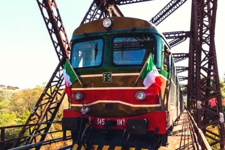 irpinia-express-treno-storico-2019-e1566158606631.jpg