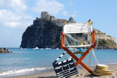 ischia-film-festival-2013.jpg