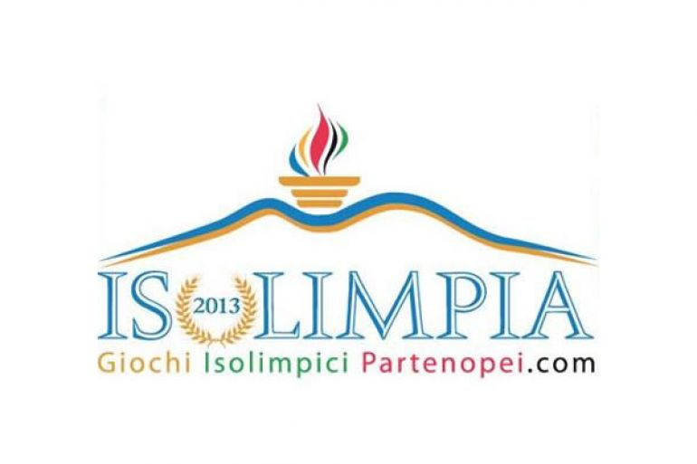 isolimpia-2013-napoli.jpg