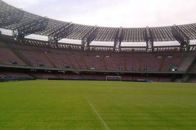 italia-armenia-allo-stadio-san-paolo.jpg