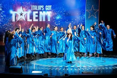 italians-got-talent.jpg