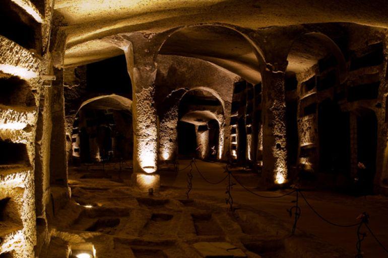 jazz-dautore-alle-catacombe-di-san-gennaro.jpg