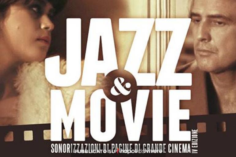 jazz-e-movie-napoli-2014.png