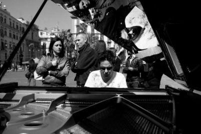 jazz-per-le-strade-di-napoli-e1399558488906.jpg