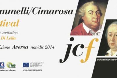 jommelli-cimarosa-festival-ad-aversa-2014.jpg