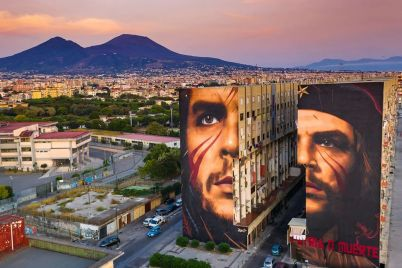jorit-Che-Guevara.jpg