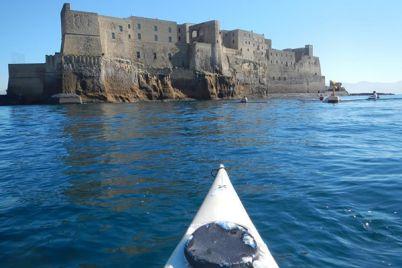 kayak-al-borgo-marinari-circolo.jpg