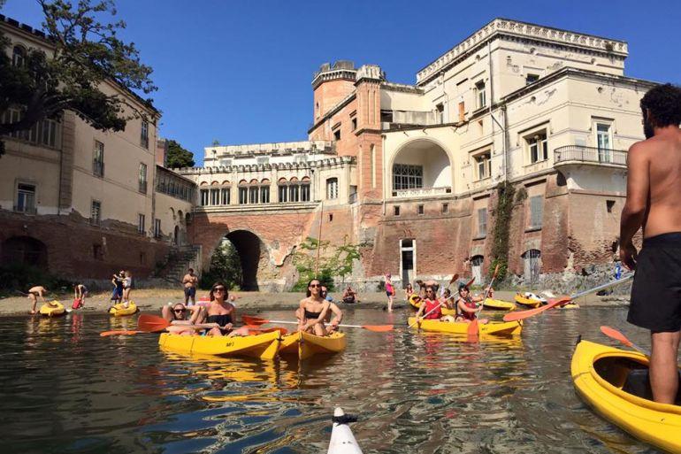 kayak-napoli-villa-lauro.jpg