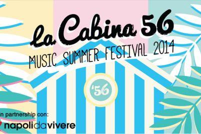 la-cabina-56-2014.jpg