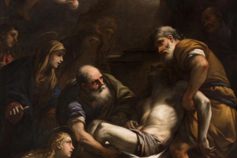 la-deposizione-di-Cristo-Luca-giordano.jpg