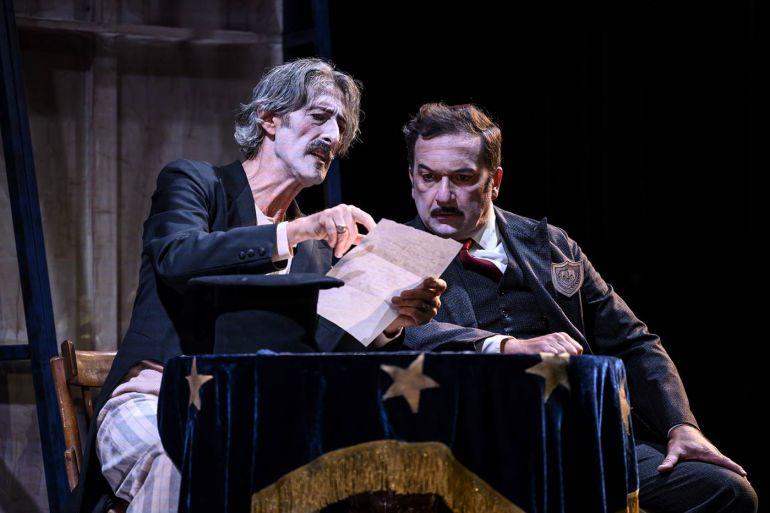 la-grande-magia-foto-Teatro-San-Ferdinando-3.jpg
