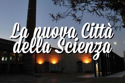 la-nuova-città-della-scienza.jpg