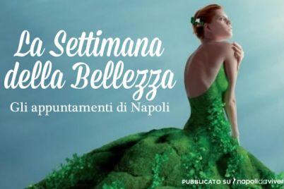 la-settiamana-della-bellezza-napoli-2014.jpg