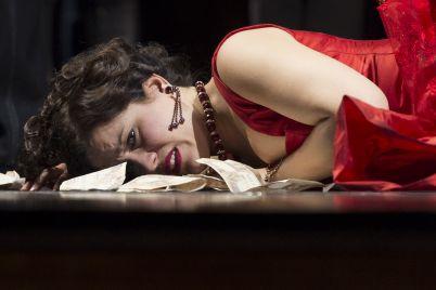 la-traviata-giuseppe-verdi-.jpg