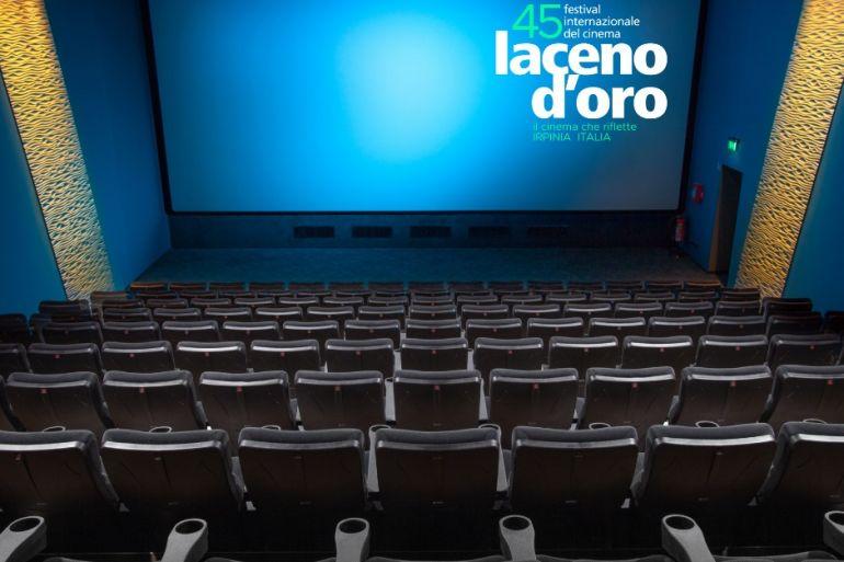 laceno-doro-festival-cinema-online.jpg